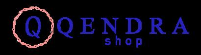 Logo - qendra.es