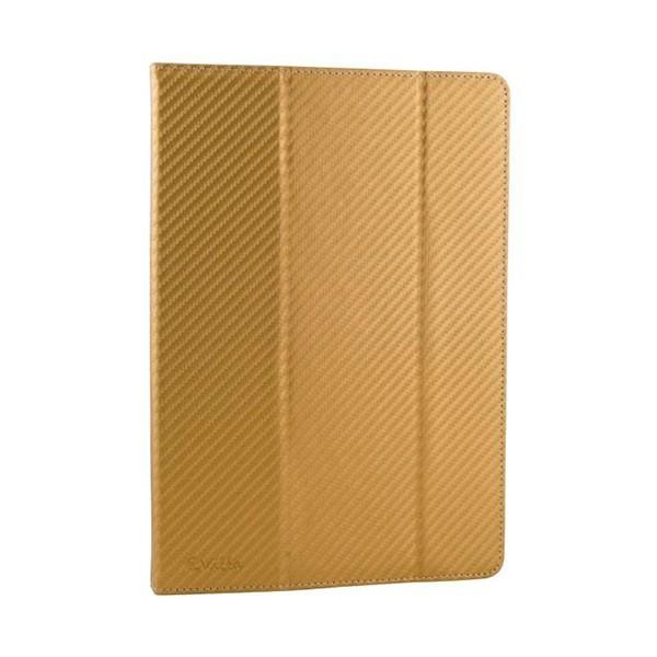 E-vitta camera free dorado funda universal tablet 7-8'''