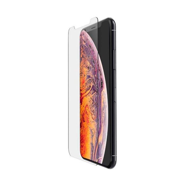 Jc protector de cristal apple iphone xs max
