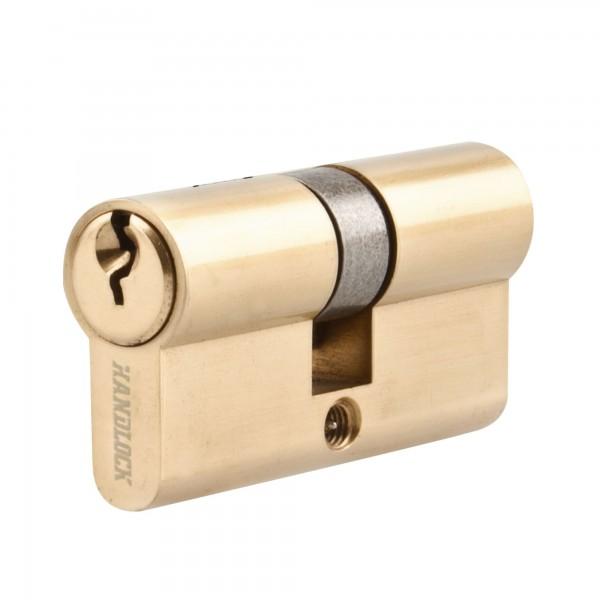 Cilindro serreta handlock 13 lat. 30x40