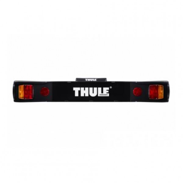 Luces traseras thule light board 976