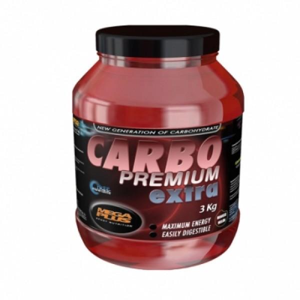 Carbo premium  neutro