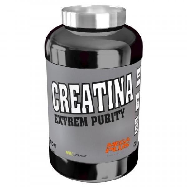 Creatine extrem purity