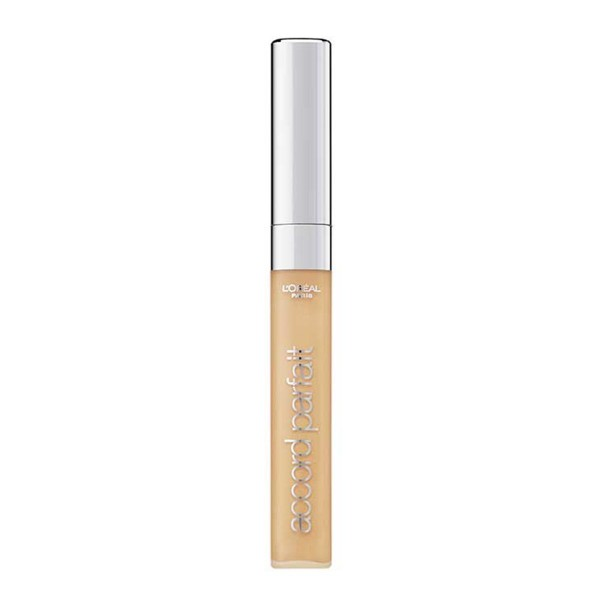 Loreal accord parfait true match corrector 1n ivoire
