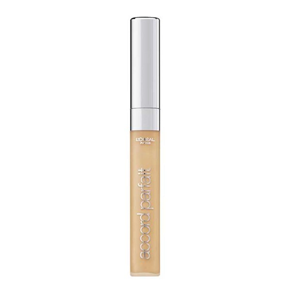 Loreal accord parfait true match corrector 2r/c vanille