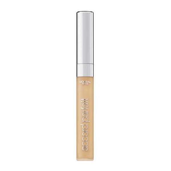 Loreal accord parfait true match corrector 2n vanille