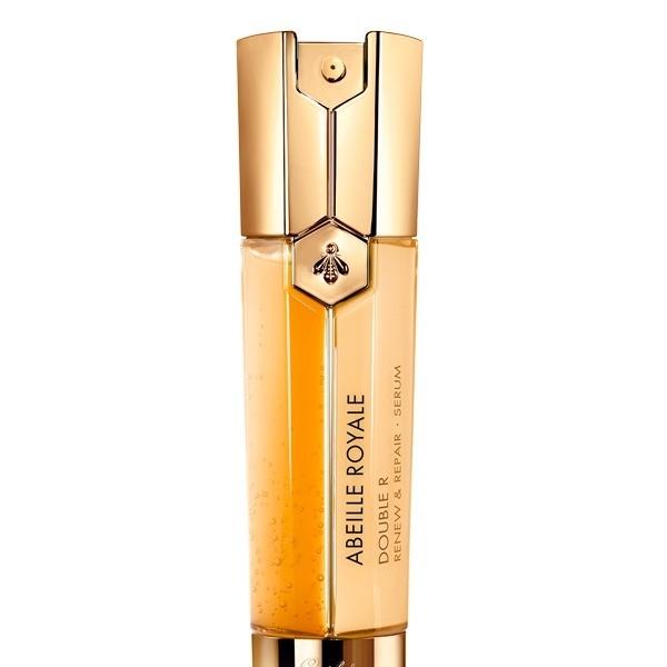 Guerlain abeille royale double r serum 50ml