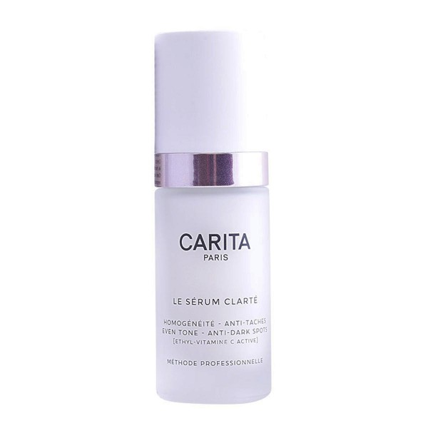 Carita le serum serum anti-dark spot 30ml