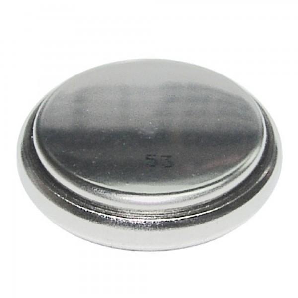 Pila duracell litio cr-2450 bl.1