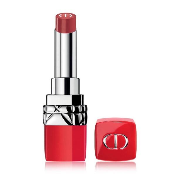 Dior dior ultra care barra de labios 750 blossom 1un