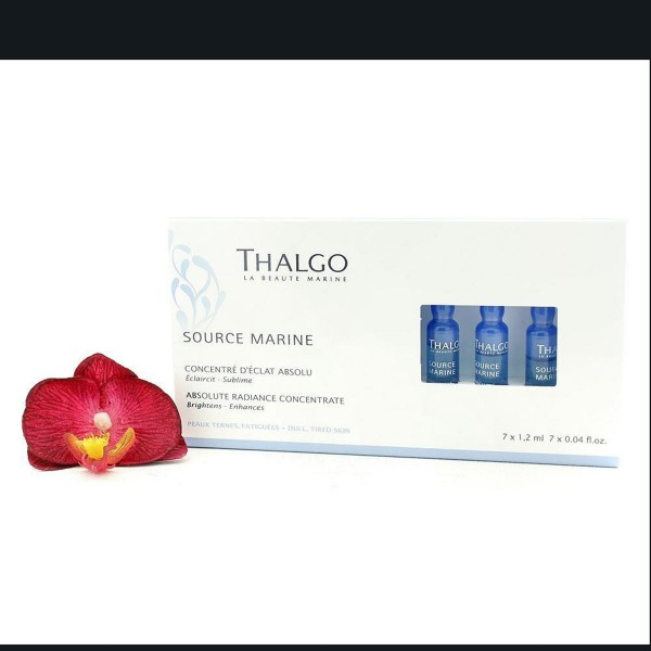 Thalgo 8.4ml