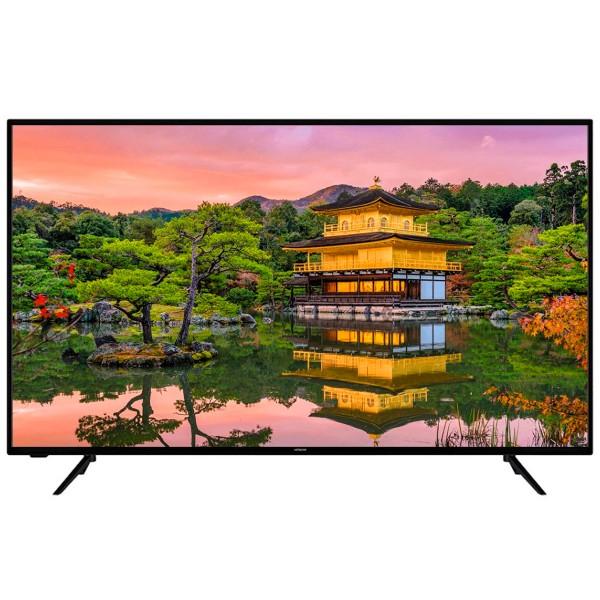 Hitachi 55hk5600 televisor 55'' lcd ips direct led 4k smart tv wifi