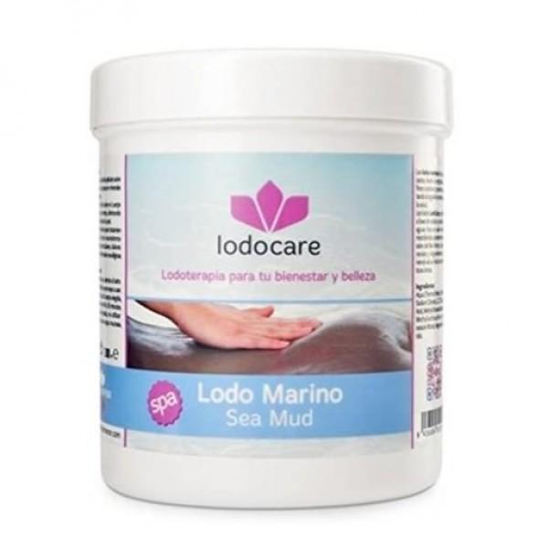 LODOCARE LODOS MARINOS 1000 ML